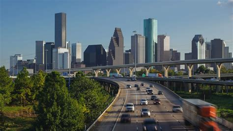 Houston Wallpapers Hd Download