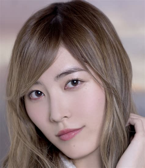 Reona Satomi Nudesuwano Shiori Nude Pic