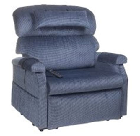 lift chair recliner store lift chairs from 599