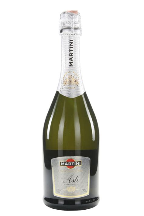 Martini And Rossi Asti Nv 750ml Cellar Com