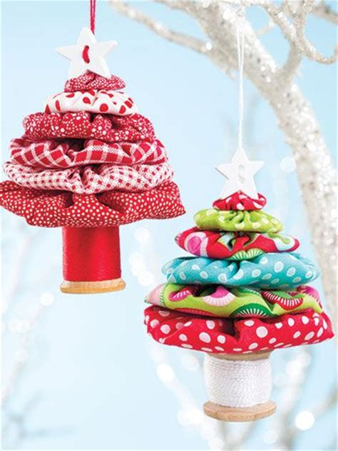 1000 ideas about quilted ornaments on pinterest fabric