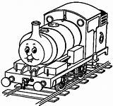 Train Coloring Pages Thomas Steam Caboose Friends Drawing Engine Hiro Printable Tank Clipart Clipartmag Theme Fresh Cool Getcolorings Bestappsforkids Divyajanani sketch template