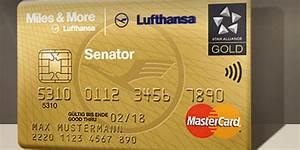 Kreditkarte Miles And More Abrechnung : tipps zur nutzung der miles more kreditkarte ~ Themetempest.com Abrechnung