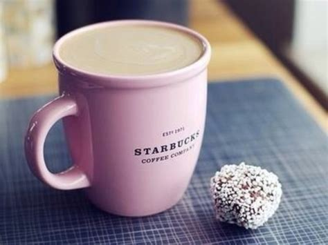 Jewels, Cup, Mug, Starbucks Coffee, Pink, Girly Wishlist Douwe Egberts Liquid Coffee Ingredients Joy Starbucks Insulated Cup Mug Disneyland Is There A In Every Scene Of Fight Club Machine For Sale Walmart Mainstays Parsons Table Black Studded