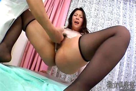 Japanese Milf Hd Porn Videos Spankbang