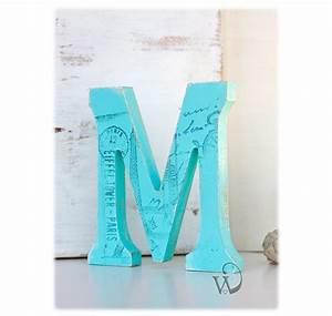 decorative wooden letters for walls decorative wooden With stand alone letters for decorating