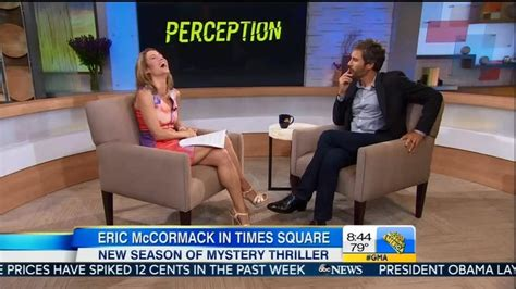 13 Best Amy Robach Images On Pinterest