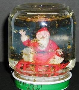 Fabriquer Boule à Neige Glycérine : pinterest the world s catalog of ideas ~ Zukunftsfamilie.com Idées de Décoration
