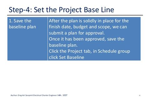 how to create a project budget how to create s curve by ms project 2010