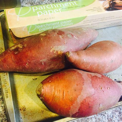 diy potato sweet potato dog chews the how to duo