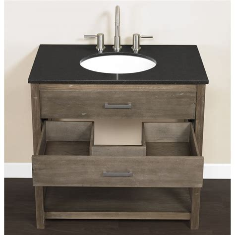 1000 ideas about 36 inch bathroom vanity on