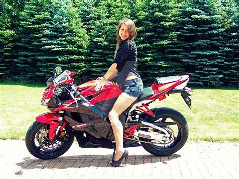 honda cbr 600 models model on 2011 honda cbr 600rr by heroes09 on deviantart