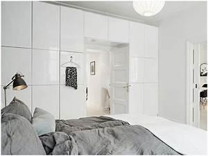 Ikea Besta Griffe : ikea besta storage system that acts as an arch besta ikea pinterest schlafzimmer ~ Markanthonyermac.com Haus und Dekorationen