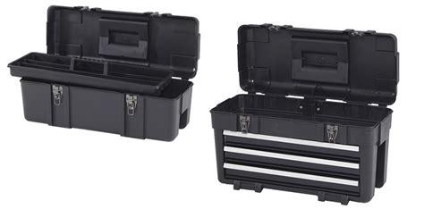 buy tool boxes  waterloo industries page