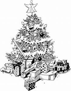 Weihnachtsmotive Schwarz Weiß : weihnachten schwarz wei ~ Buech-reservation.com Haus und Dekorationen