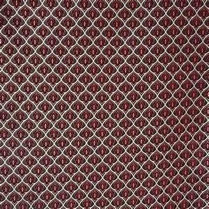 Strapazierfähiger Stoff Für Stühle : marokkanischer stoff st 61 bei ihrem orient shop casa moro ~ Bigdaddyawards.com Haus und Dekorationen