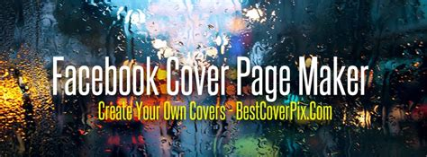 Facebook Cover Page Maker. Wedding Todo List Template. Flyer Ideas For Events. Sweet 16 Invitation Template. For Sale Flyer Template. Graduation Outfits For Girls. Boston University Graduate Programs. Personal Statement For Graduate School Examples. Instagram Family Post