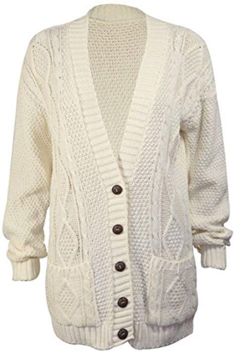 plus size cardigan sweaters purplehanger 39 s knit sweater cardigan top plus size
