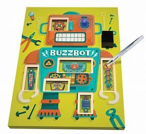 Klutz Launches Maker Lab LEGO Gadgets Kits
