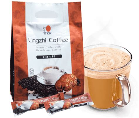 Lingzhi coffee 3 in 1 lite is another variant of the dxn lingzhi coffee series. Lingzhi Coffee 3 en 1 】» Descubre todos sus beneficios y ...