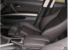 BMWagain's 2007 325iT BIMMERPOST Garage
