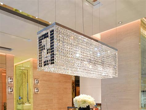 Chandelier Stores In Island Ny by Aliexpress Buy Modern Contemporary Luxury Linear