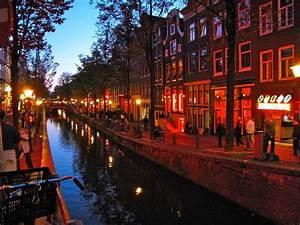 De Wallen Amsterdam : red light district amsterdam ~ Eleganceandgraceweddings.com Haus und Dekorationen