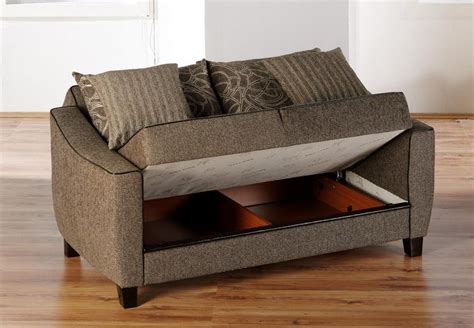 Best Sleeper Sofa For Small Spaces by Best Sofa Beds Uk Bedroom Decoration Ideas