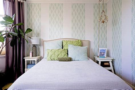 Top Bedroom Trends Making Waves In