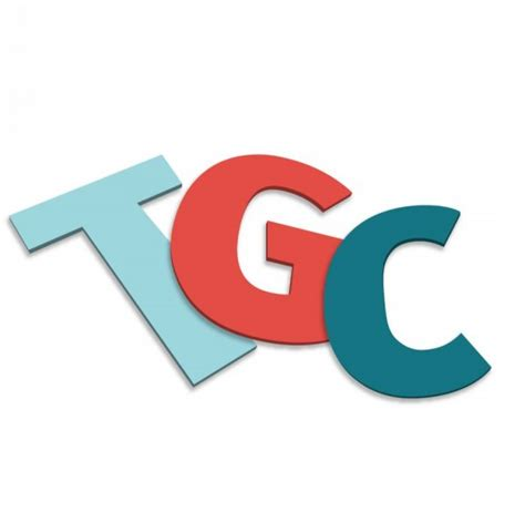 chambre consulaires ateliers formation tgc des chambres consulaires