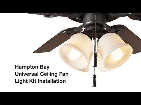 how to fix a ceiling fan light how to repair a ceiling fan light pull cord ceiling f