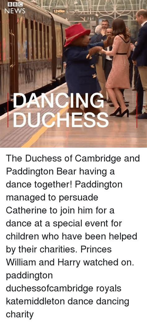 Cing Memes - 25 best memes about the duchess the duchess memes