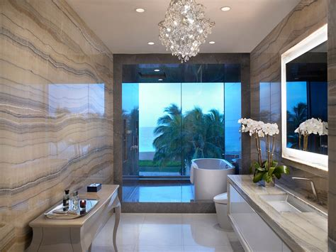 room bathroom ideas enter the estates at acqualina and meet stunning luxury