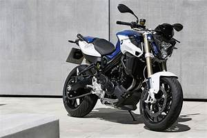 Moto Custom A2 : die neue bmw f 800 r 2015 sportlichkeit und agilit t motorradzubeh r hornig zubeh r f r ihr ~ Medecine-chirurgie-esthetiques.com Avis de Voitures