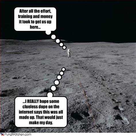 Space Bar Jokes: Astronaut Jokes