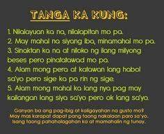 49 Best Filipin... Pinay Quotes