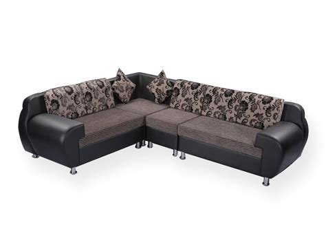 L Shape Sofa Sets by Mirage L Shape Sofa Set Furniture Buy Furniture