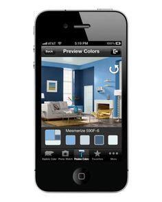 116 best beige paint colors images paint colors home colors color palettes
