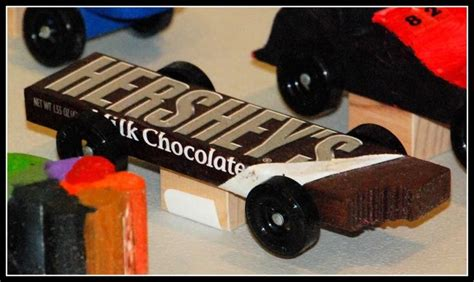 56 Best Pinewood Derby Images On Pinewood 55 Best Pinewood Derby Cars Images On Pinewood