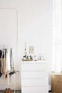 Gebrauchte Vintage Möbel : studio loft von jeanette und mikul wohnideen einrichten ~ Sanjose-hotels-ca.com Haus und Dekorationen