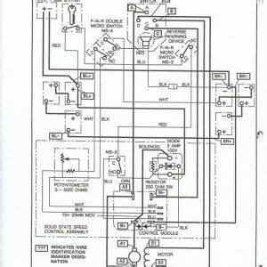 2000 Ezgo Gas Golf Cart Wiring Diagram : ezgo pds wiring diagram free wiring diagram ~ A.2002-acura-tl-radio.info Haus und Dekorationen