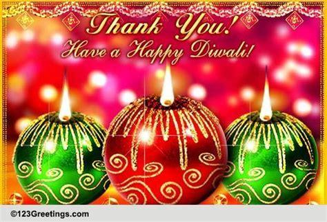 diwali      ecards greeting cards
