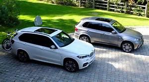 Bmw Ancien Modele : bmw x5 le principe de pr caution automobile ~ Maxctalentgroup.com Avis de Voitures