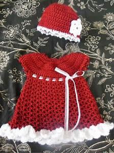 16 patterns for crochet dresses