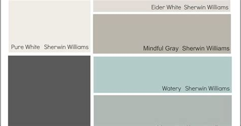 readers favorite paint colors color palette monday