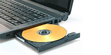 3 Ways To Copy Dvd To Usb Drive With Ease