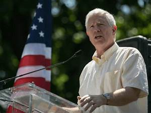 Secretive 'Freedom Caucus' Claims Scalp On Border Bill ...