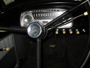 1960 Ford Falcon Sedan 2 Door Stick Shift For Sale  Photos