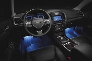 8 MOPAR® MODS TO ADD INDIVIDUAL STYLE TO YOUR 2016
