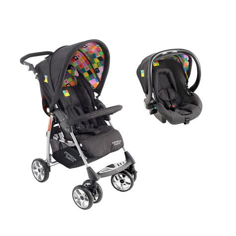 siege auto maxi confort pack confort de formula baby poussettes polyvalentes aubert